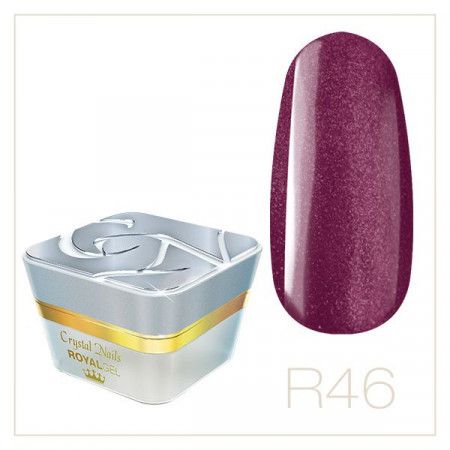 CN Royal Color Gel 46