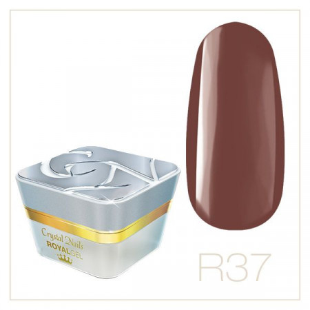 CN Royal Color Gel 37