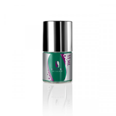SPAZIO VERDE SCURO dark green11 ml.