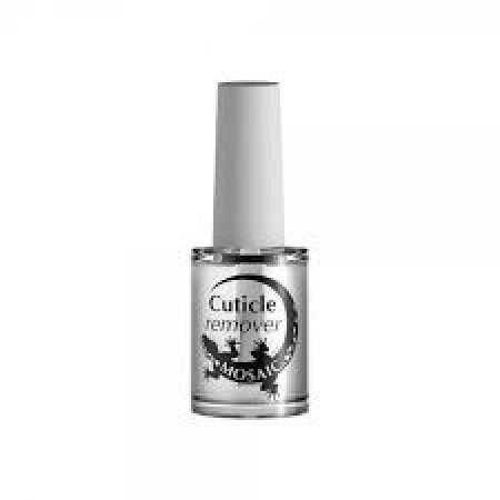 """Mosaic"" Cuticle Remover 15ml"