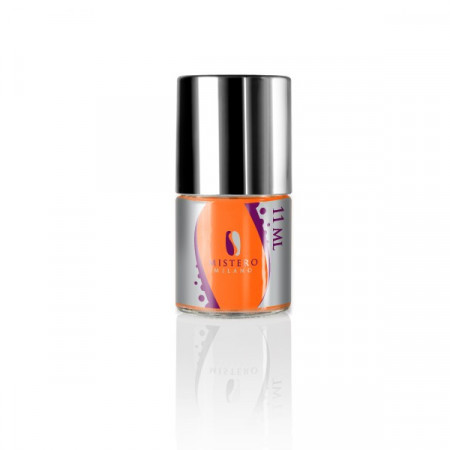 SPAZIO ARANCIONE Orange 11 ml