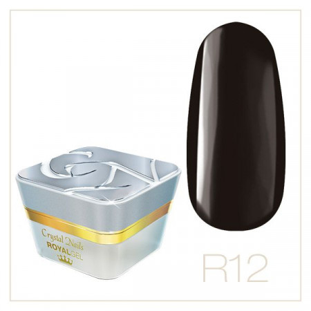 CN Royal Color Gel 12