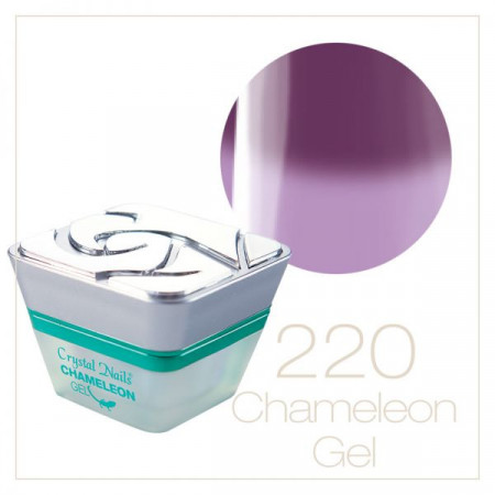 CN Color Gel 220