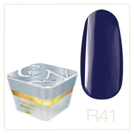 CN Royal Color Gel 41